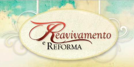reavivamento-reforma-port