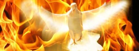 Espirito Santo purificador