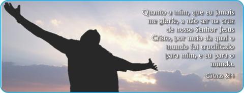 Justiça de Cristo