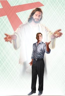 Testemunho e Serviço