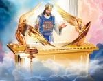 santuario-celestial